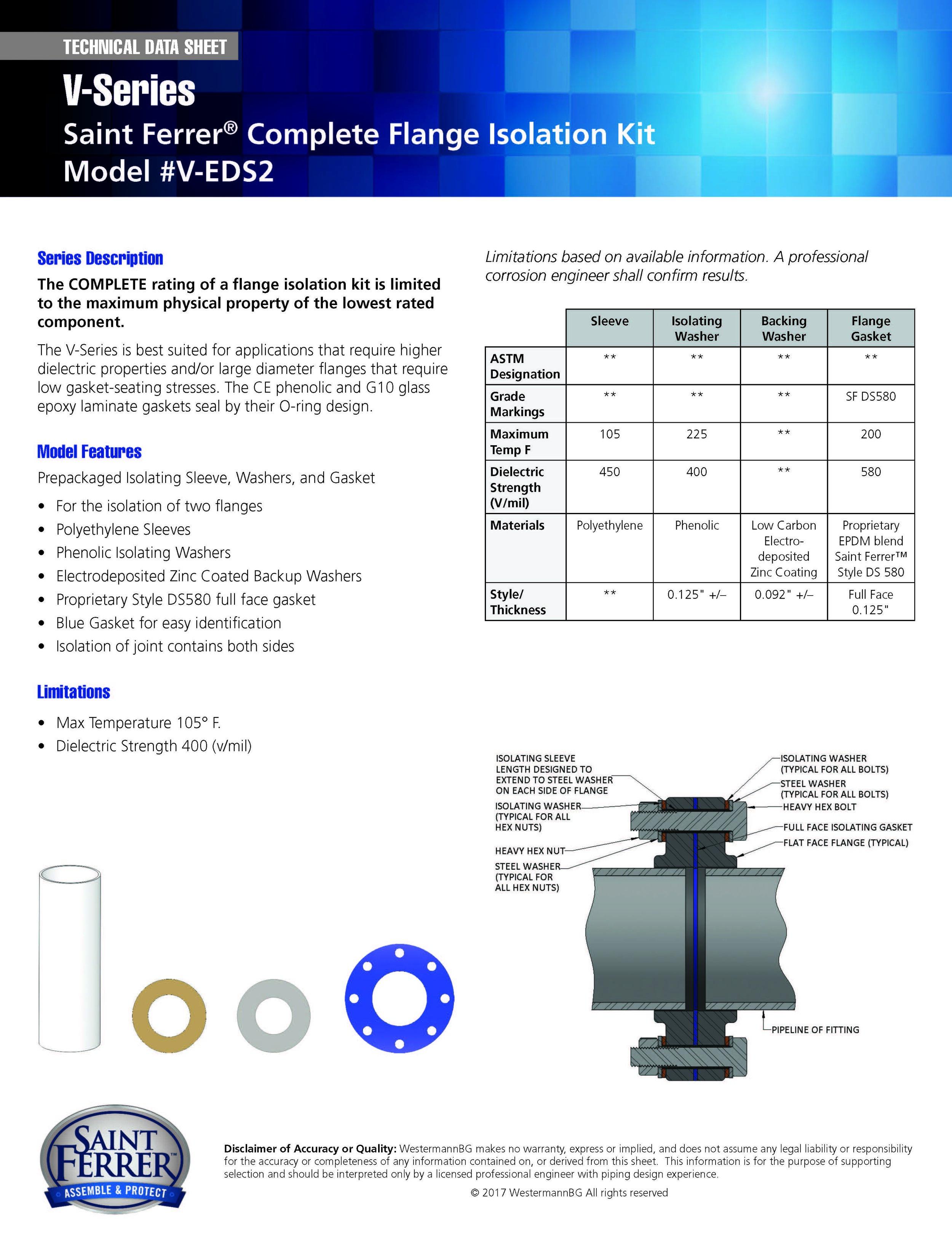 SF_Data_Sheet_V_Series_V-EDS2.jpg