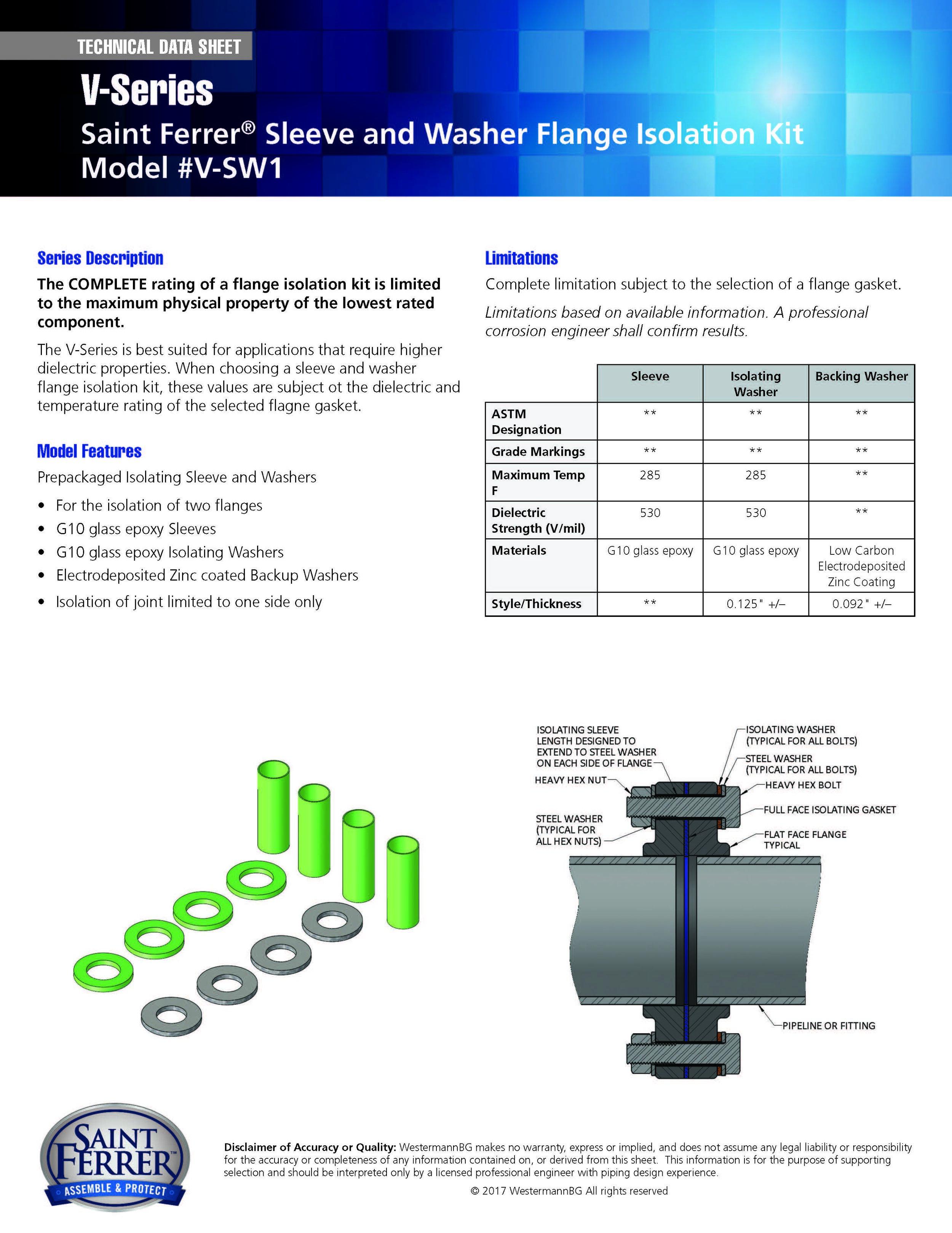 SF_Data_Sheet_V_Series_V-SW1.jpg