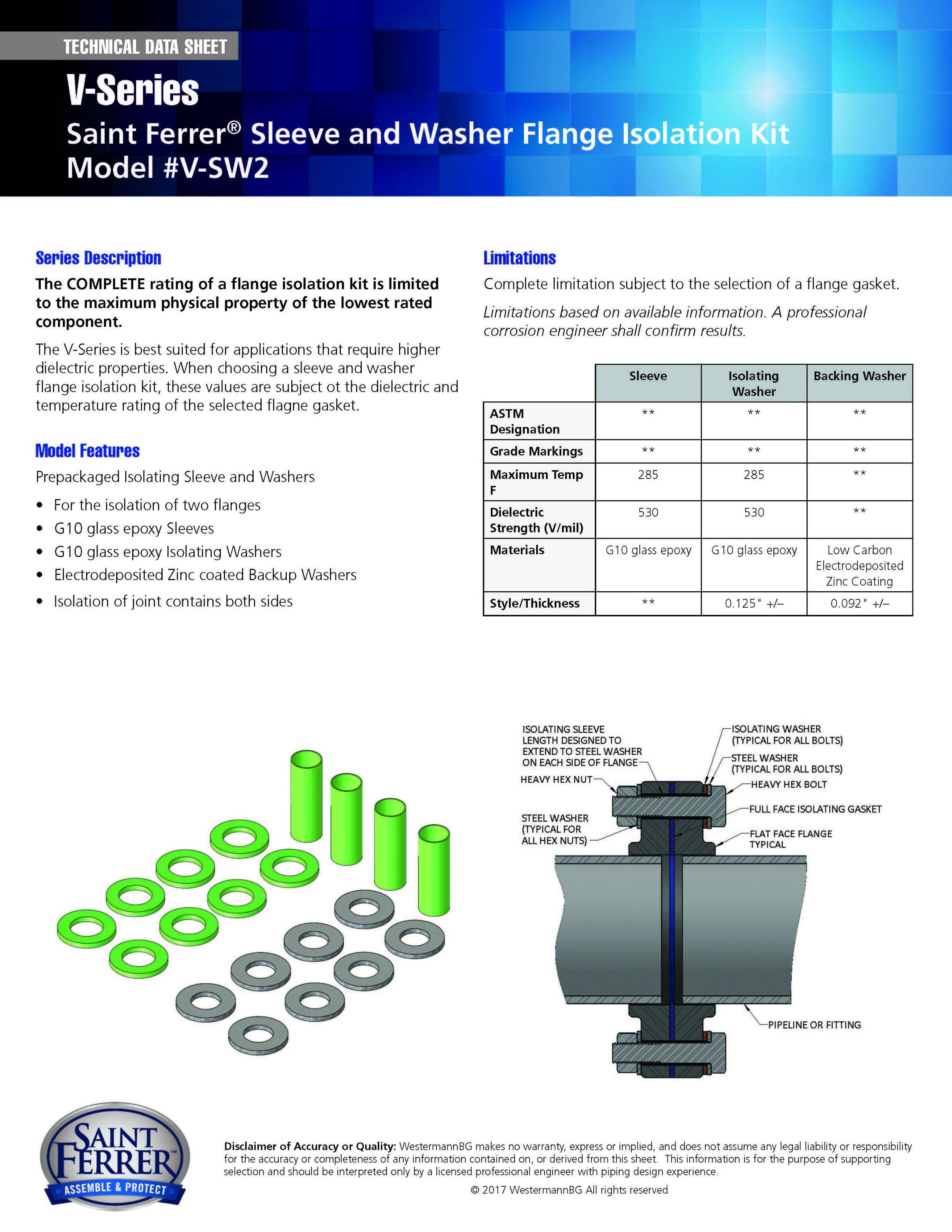SF_Data_Sheet_V_Series_V-SW2.jpg