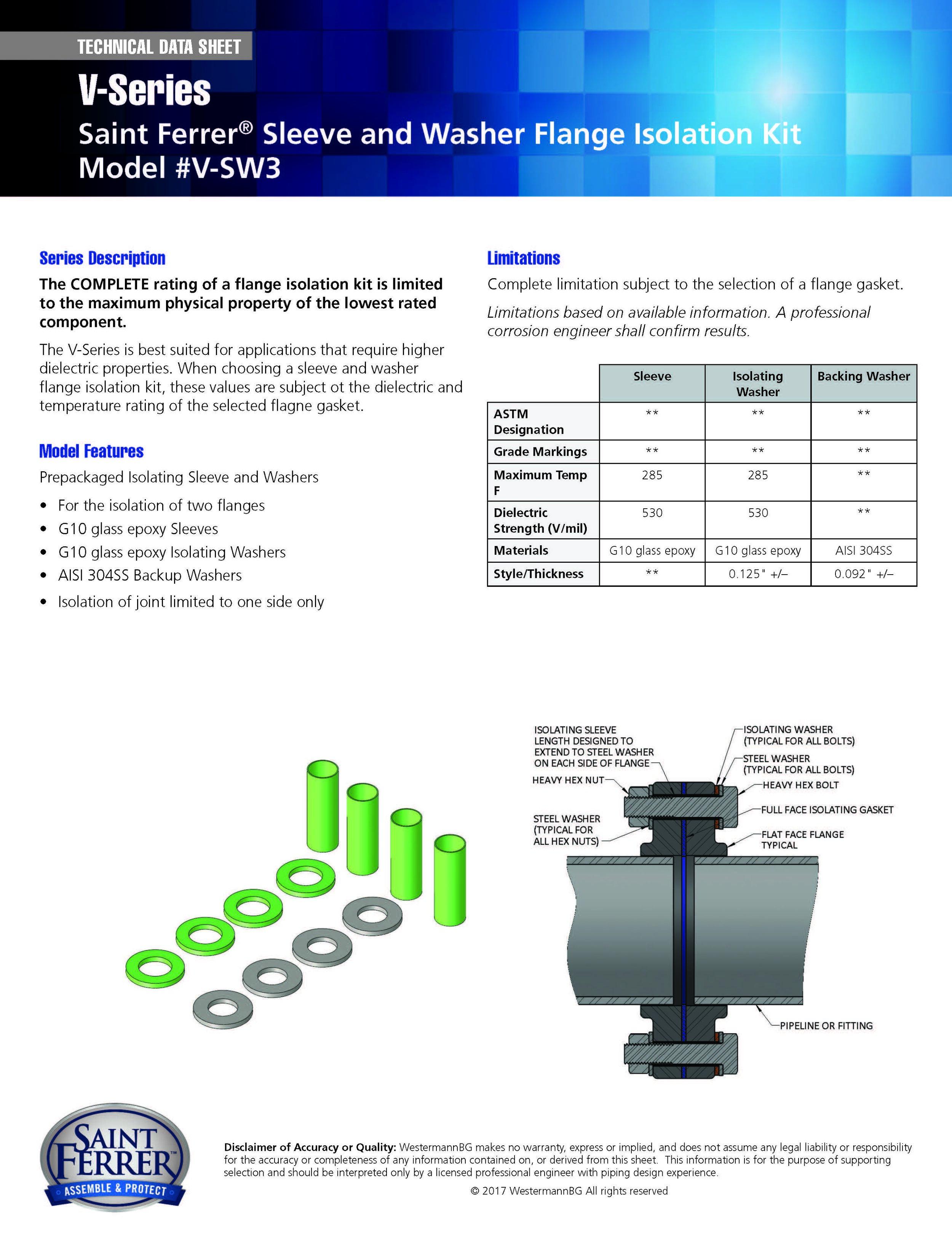 SF_Data_Sheet_V_Series_V-SW3.jpg