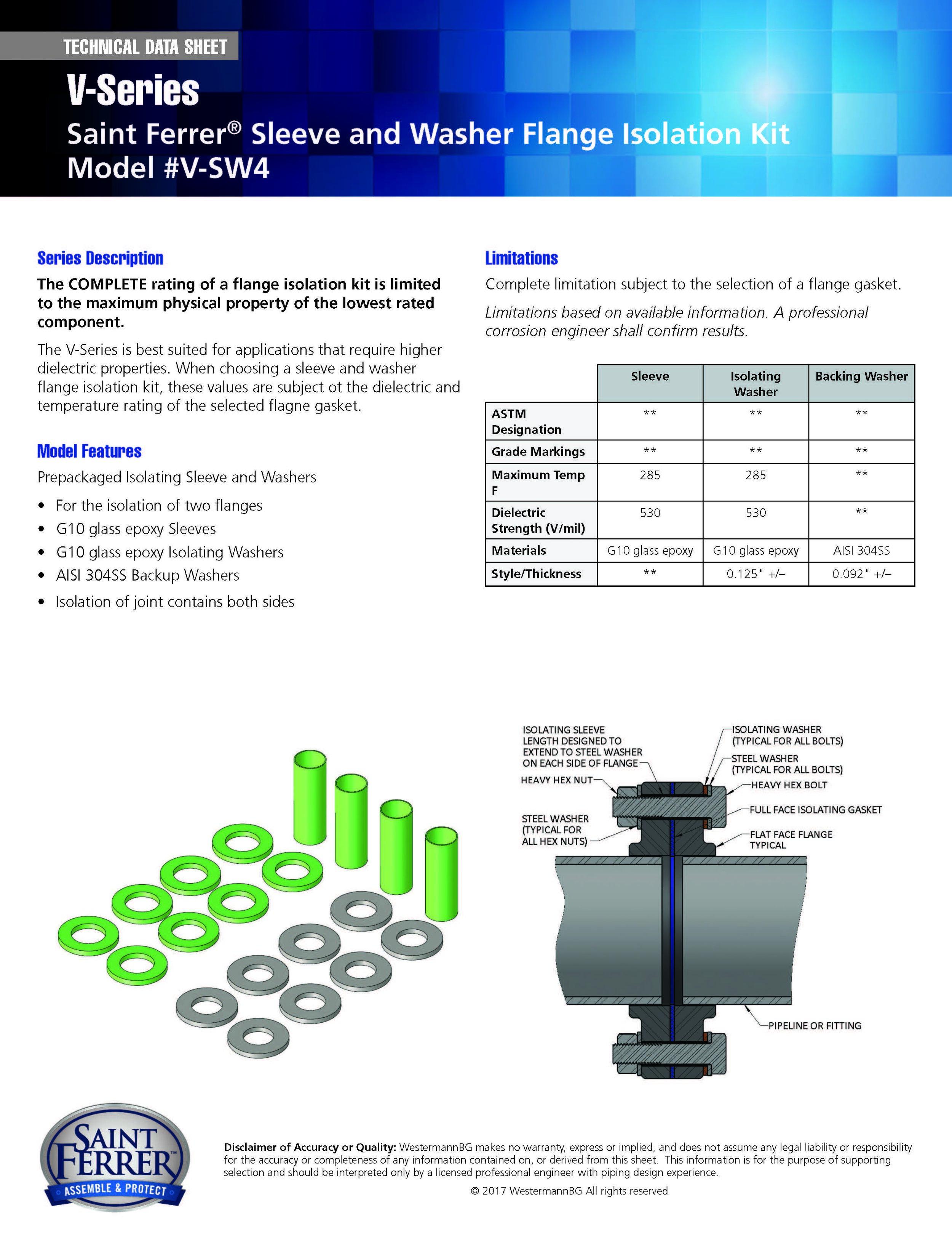 SF_Data_Sheet_V_Series_V-SW4.jpg
