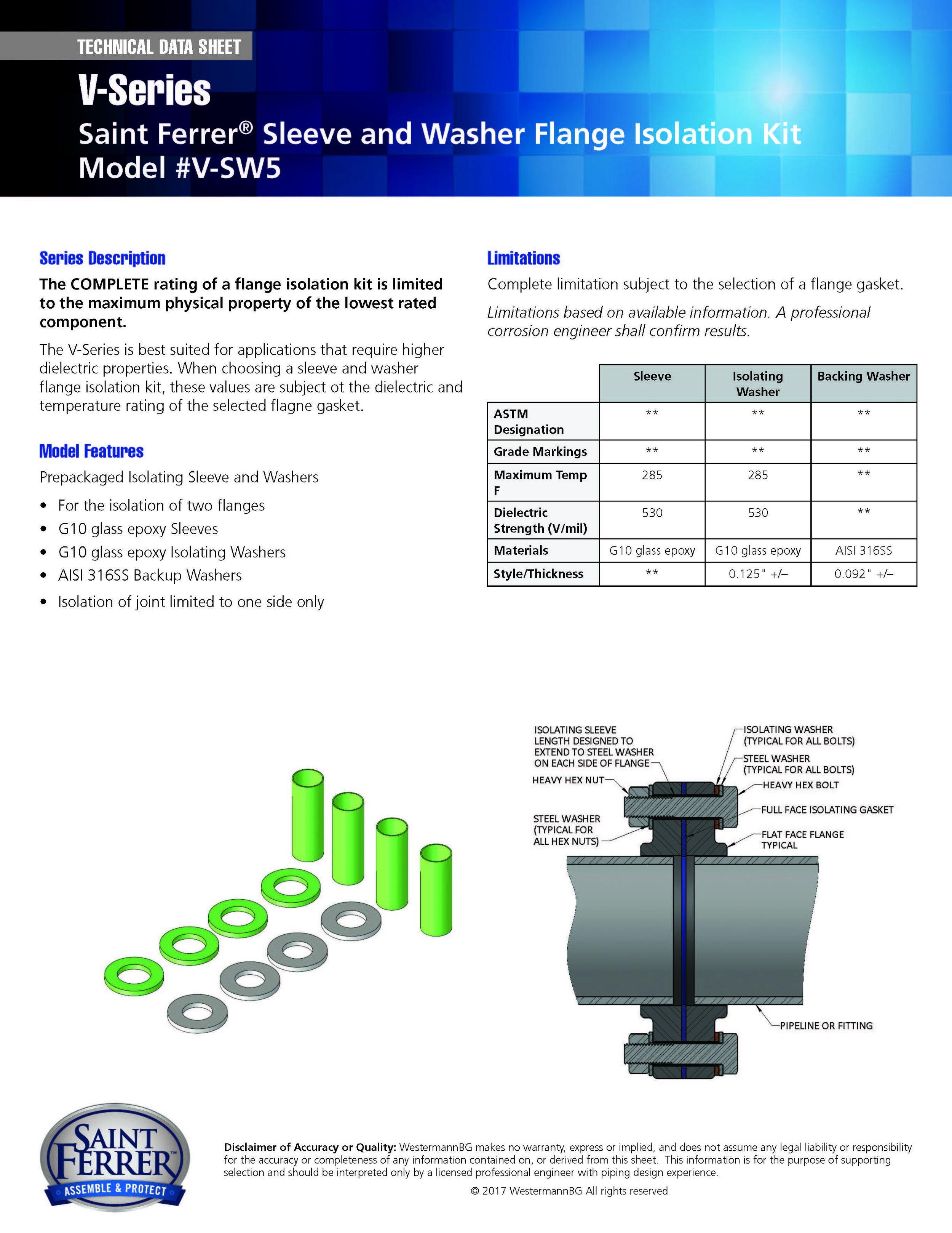 SF_Data_Sheet_V_Series_V-SW5.jpg