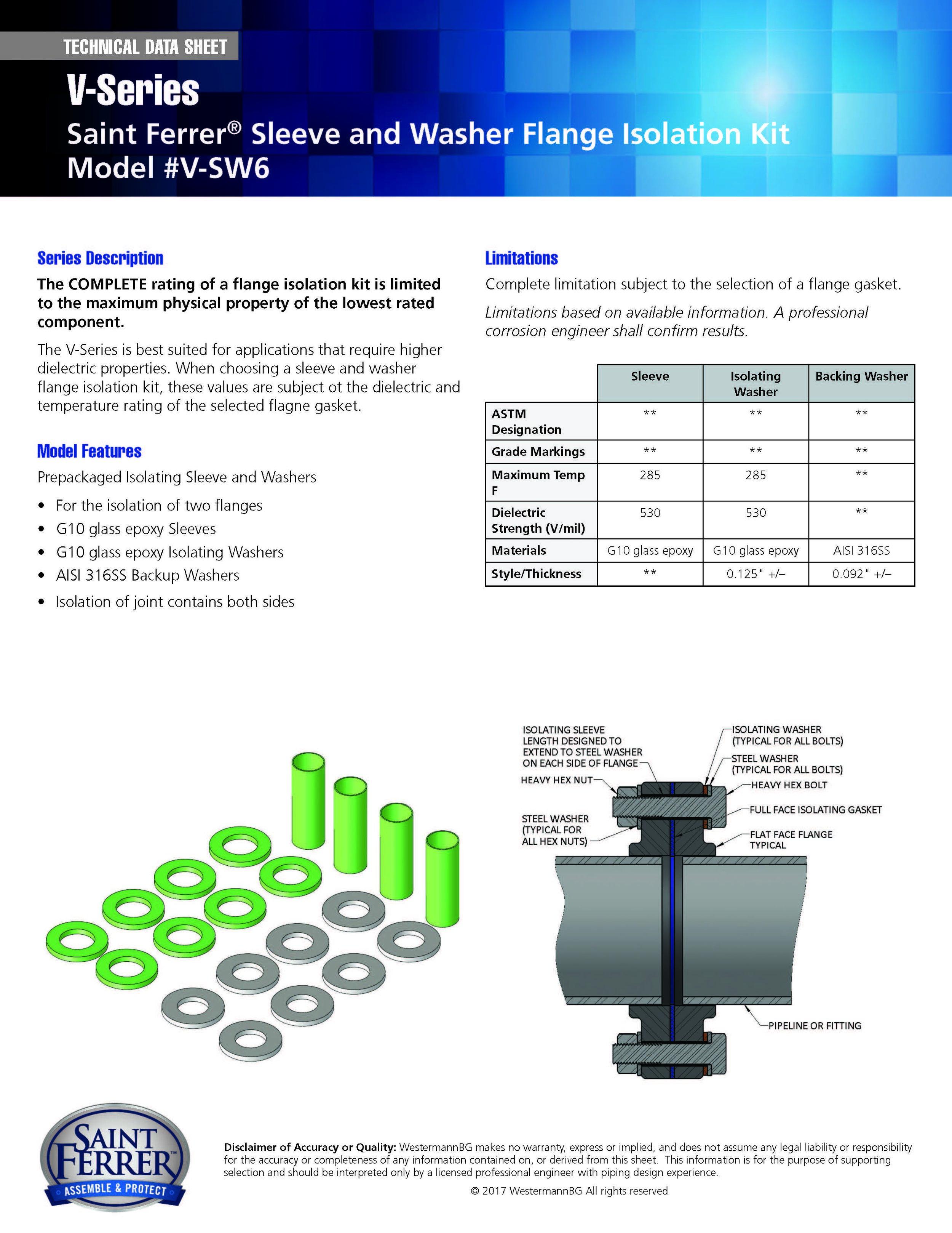 SF_Data_Sheet_V_Series_V-SW6.jpg
