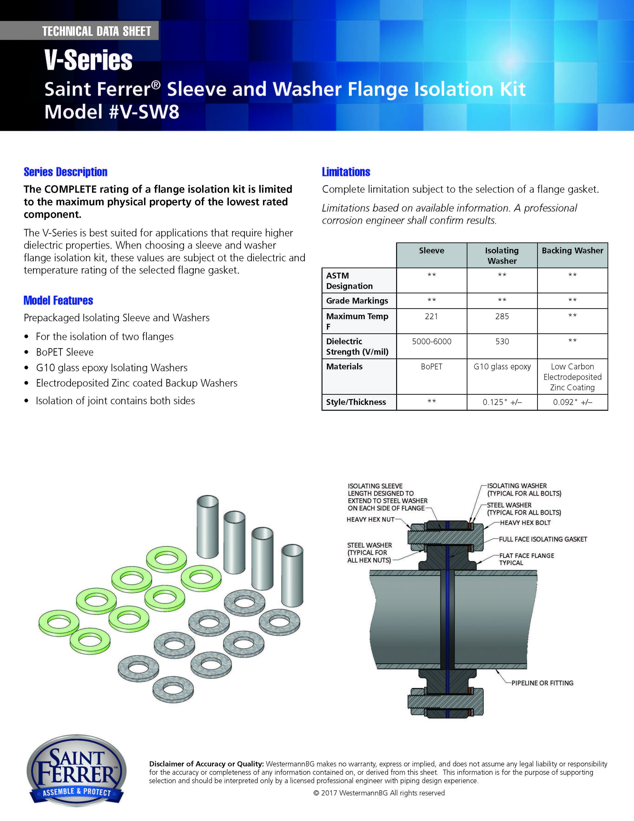 SF_Data_Sheet_V_Series_V-SW8.jpg