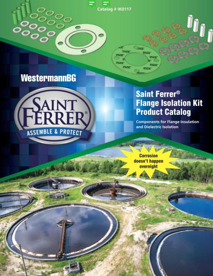 Flange Isolation Kit Catalogue.jpg