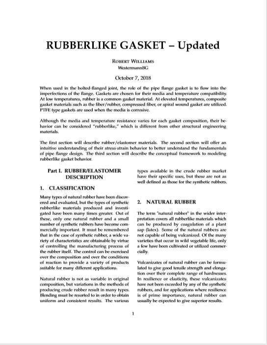 Rubberlike Gasket - Updated December 2018 image.JPG