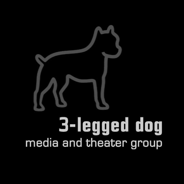 3-Legged-Dog.jpg