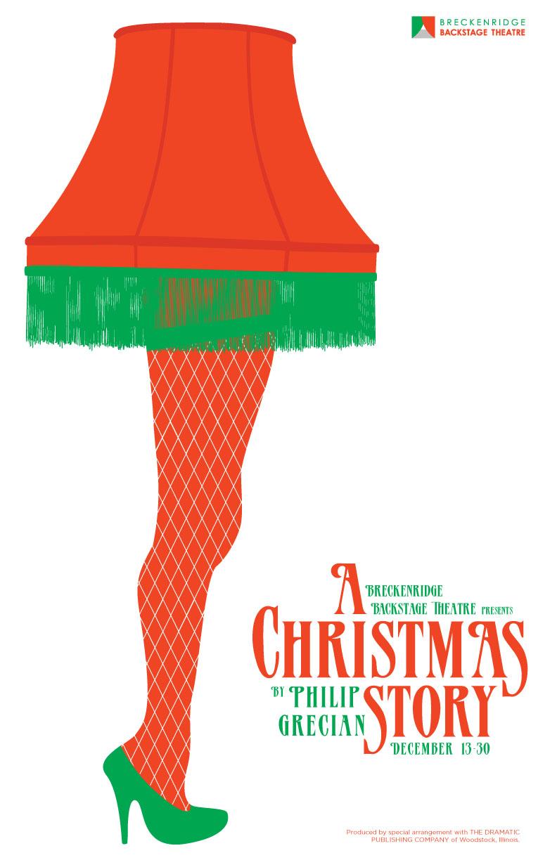 ChristmasStory_Poster.jpg