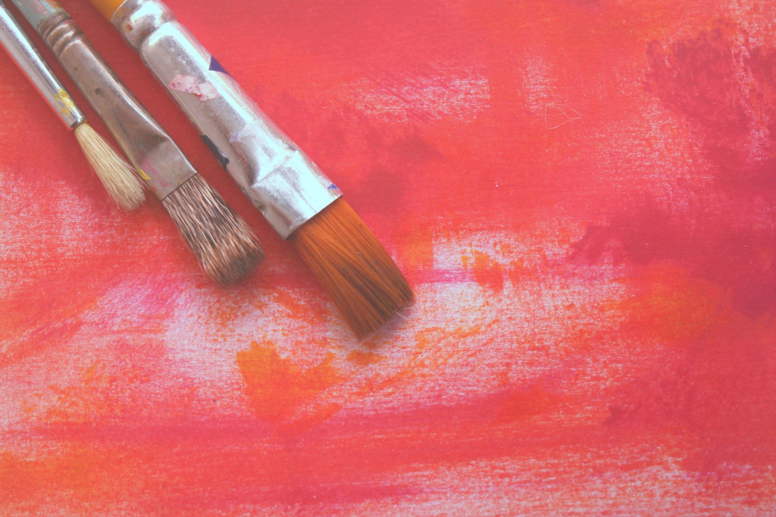 Paintbrushes.jpeg