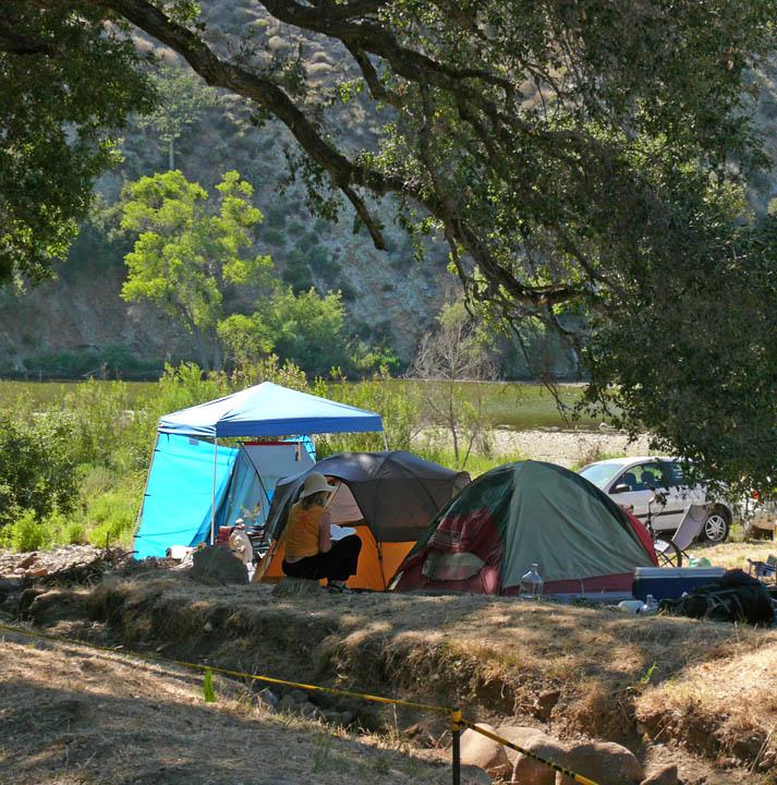 quiet camp.jpg
