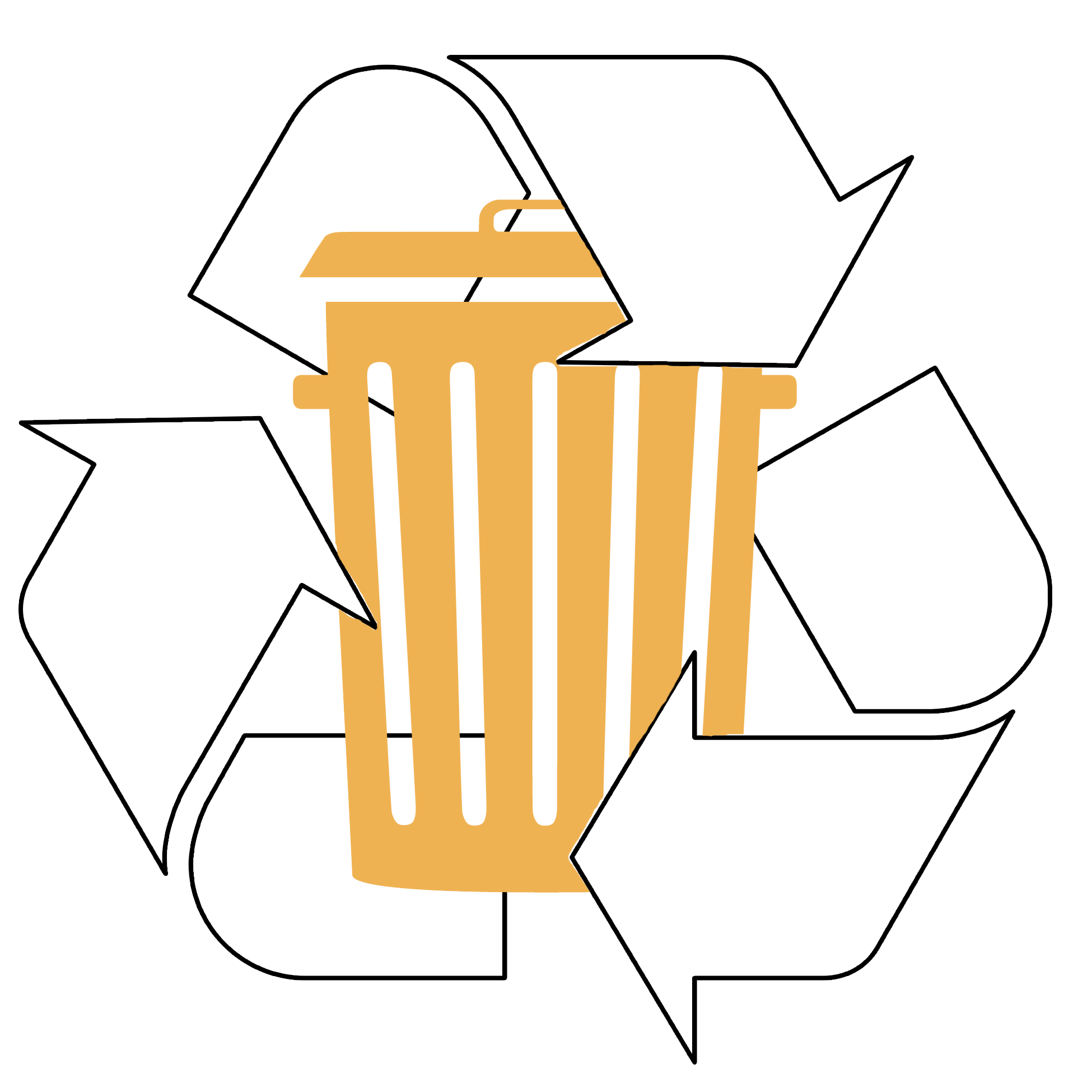 trash and recycling symbol.png
