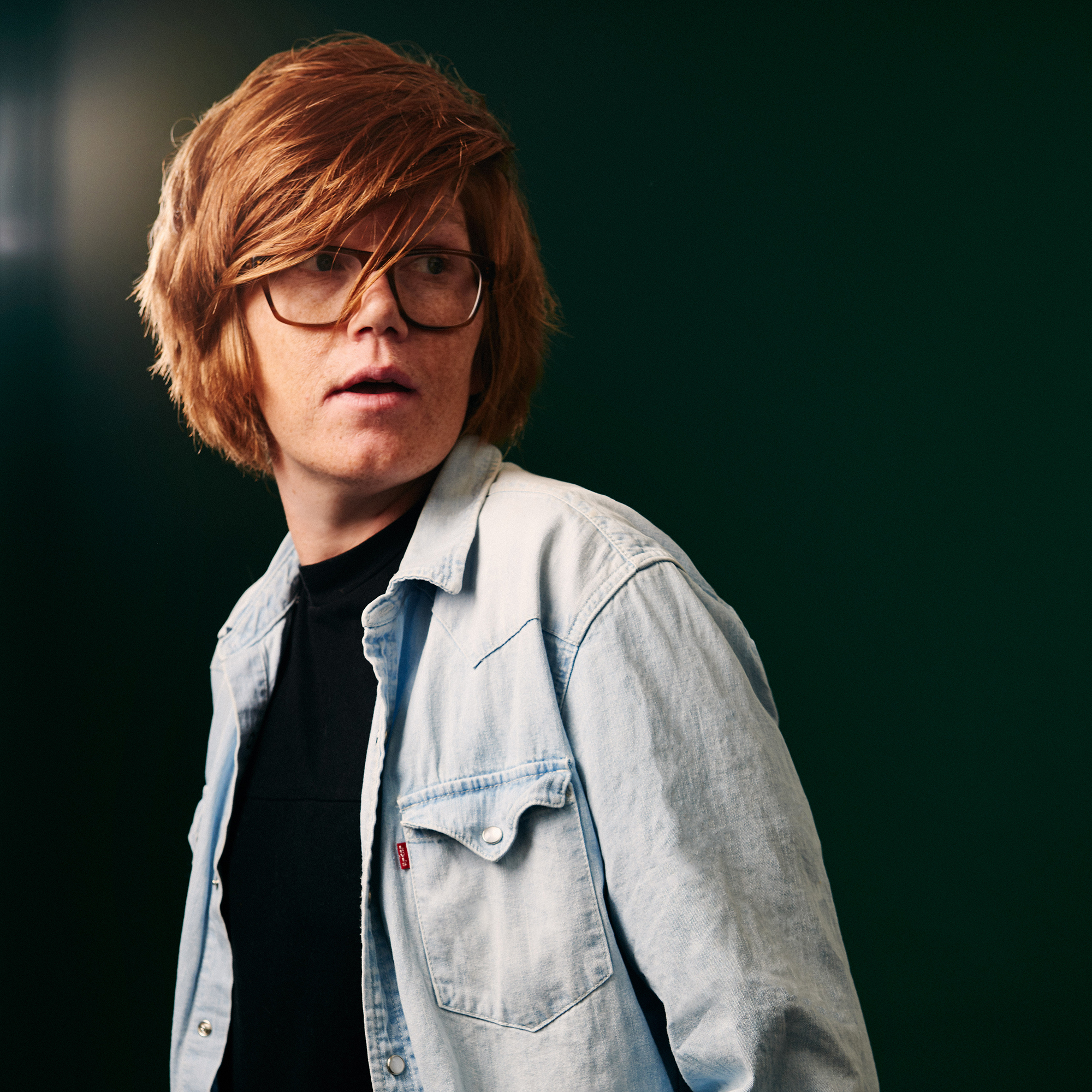 Brett Dennen - Sunday, June 23rd, 7:00 PM