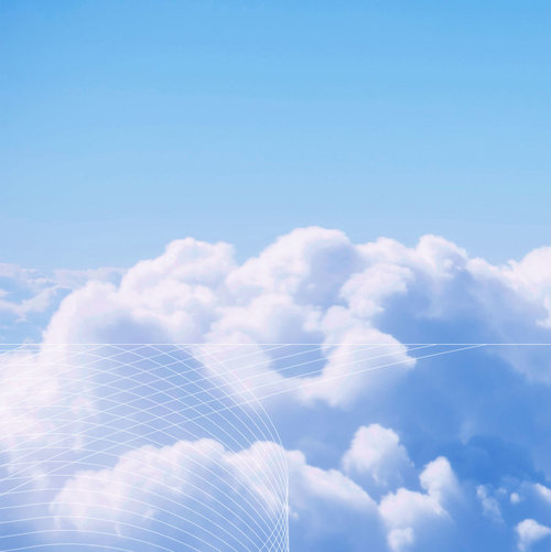 cloud-slices_01.png