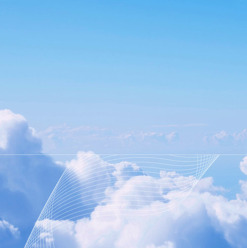 cloud-slices_02.png