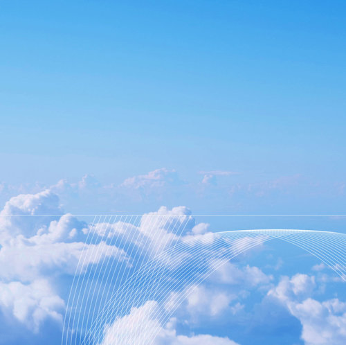 cloud-slices_03.png
