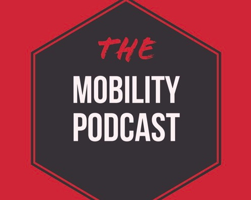 The Mobility Podcast: Pedals, Programs and Pittsburgh - Sept 8, 2017A podcast about mobility, technology, people, and the policies that affect all of them.