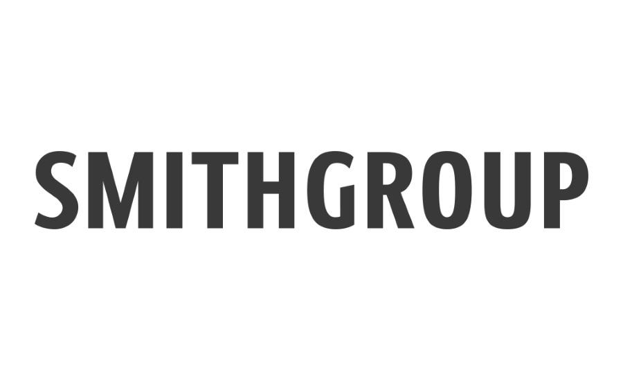 SmithGroup.jpg