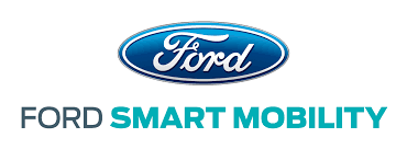 ford smart mobility.png