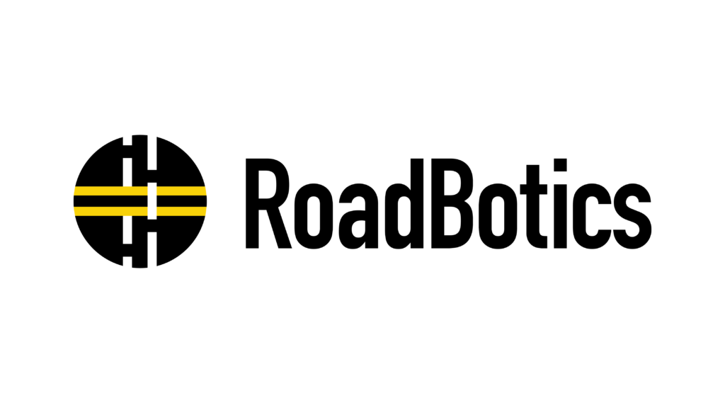 Roadbotics.png
