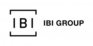 Logo-W-IBI-Group-w-Ideal-Clearance-300x149.jpg