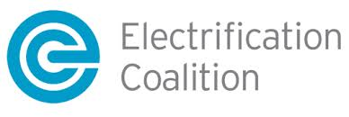 electrification.jpeg