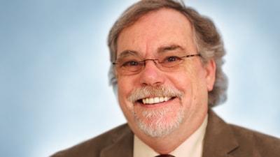 Steve Smith, Associate -