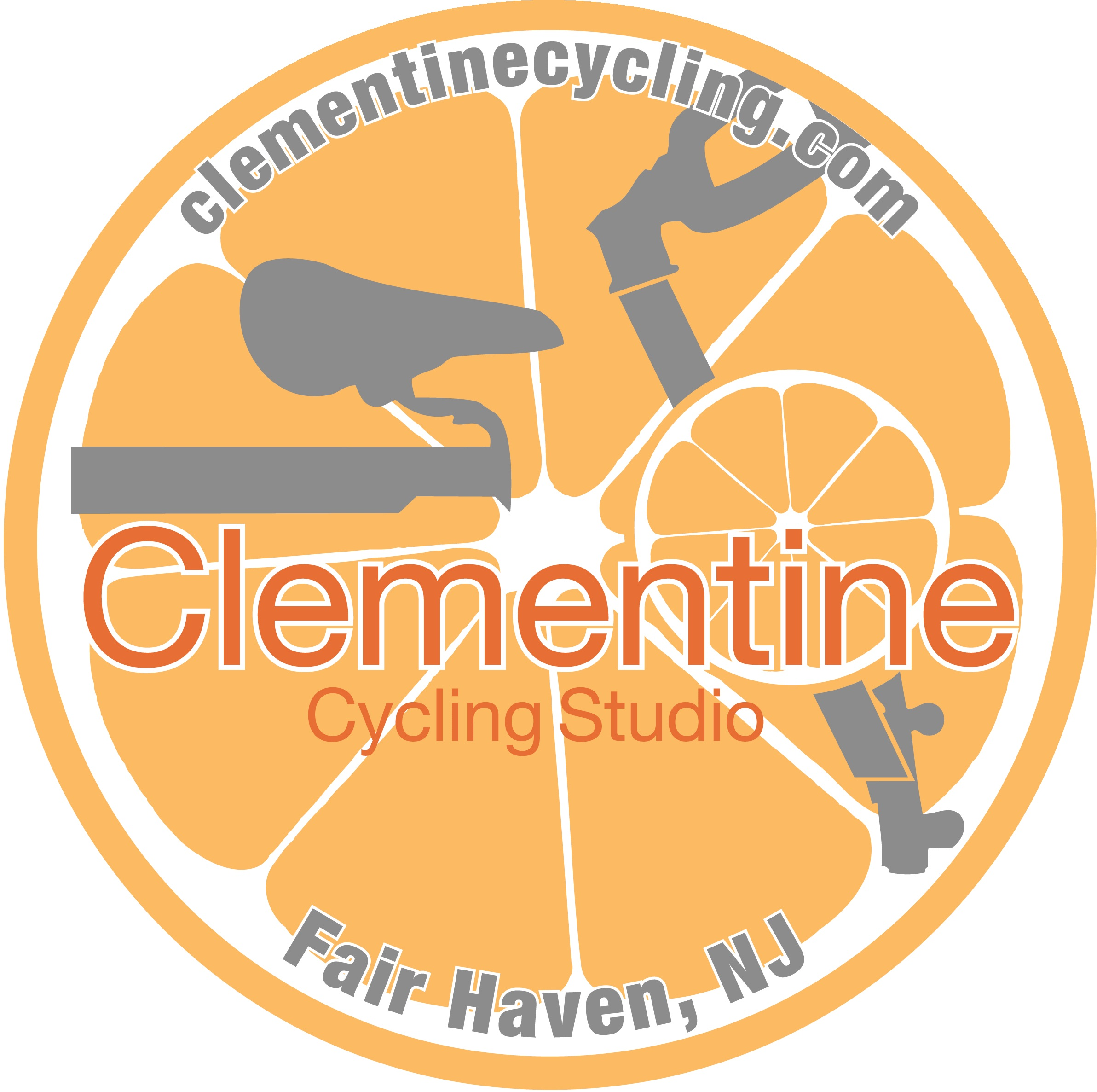 https://www.clementinecycling.com/