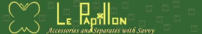 le_papillon_header_sm_110.jpg