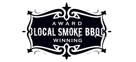 LFP-Logo-Local-Smoke-BBQ-440x200.png