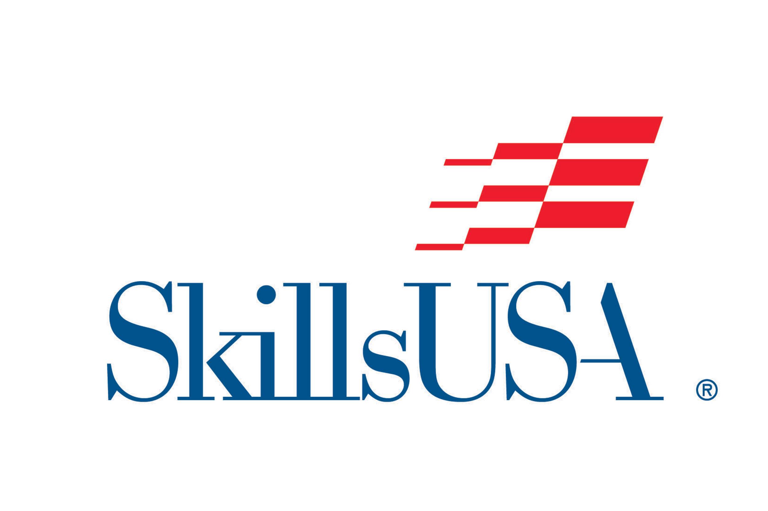 logo-skillsusa.jpg