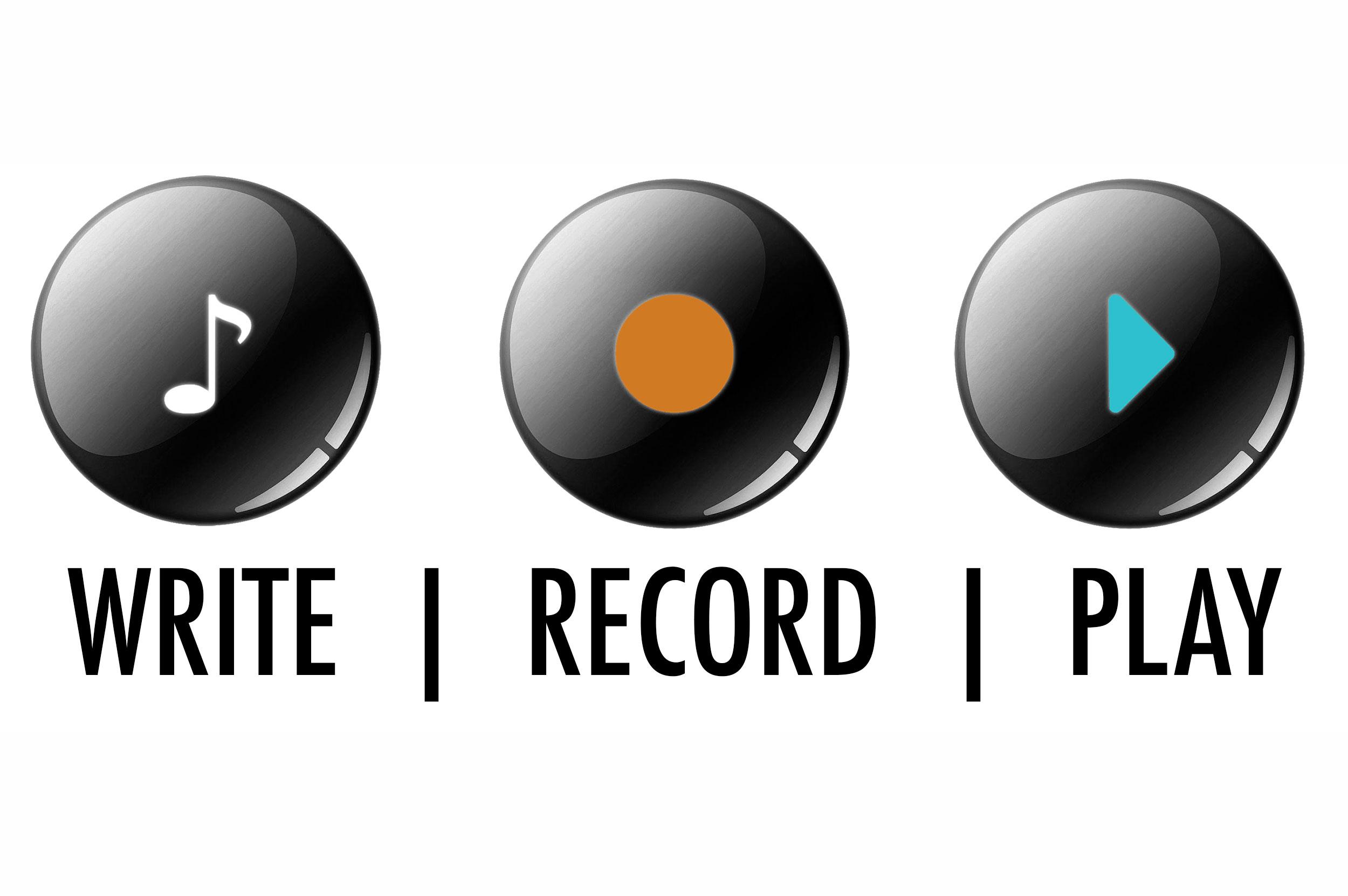 logo-writerecordplay.jpg