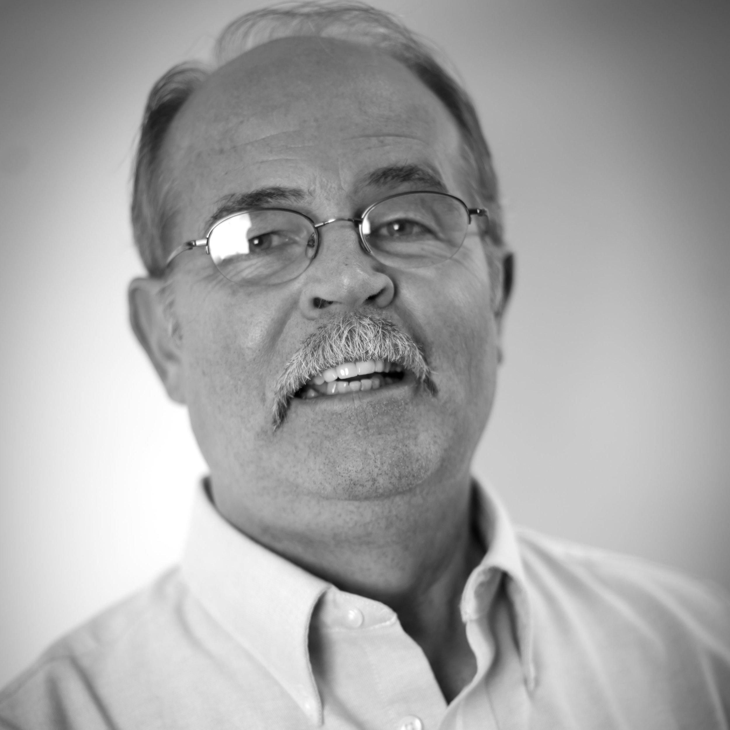 Advisory Board Member/Instructor | Audio