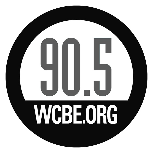 WCBE has provided superior public radio programming for residents of Columbus and adjacent areas since 1956. The station currently serves the region from Marion to the north, to Chillicothe in the south, east to Zanesville and west to Springfield. WCBE estimates roughly 120,000 listeners tune weekly to our signal.   GROOVE U has designated WCBE as the annual beneficiary of funds raised by Instaband.