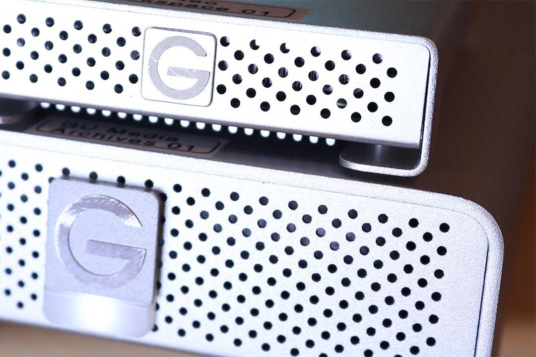 macro-gtech02r.jpg
