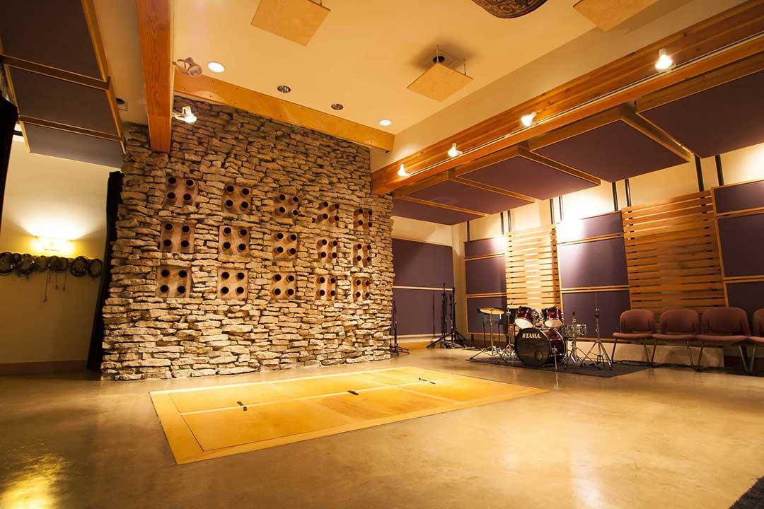 Studio Proper