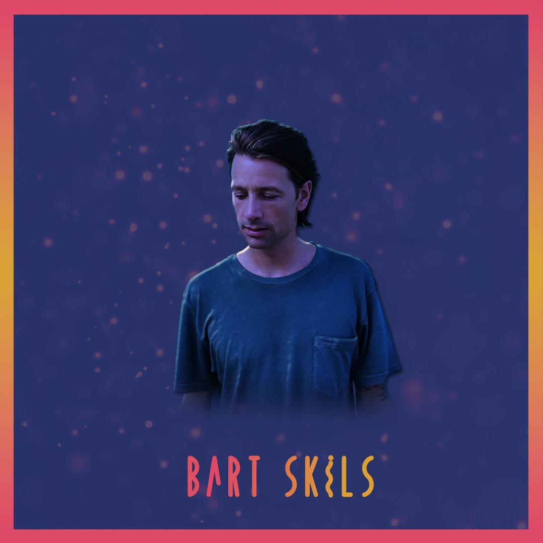 Bart Skils.jpg