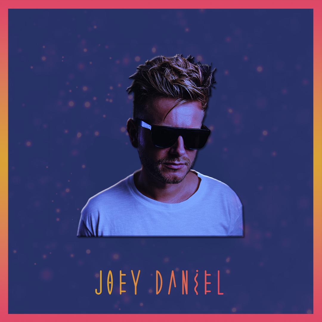Joey Daniel.jpg