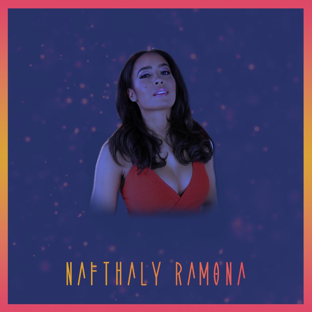 Nafthaly Ramona.jpg