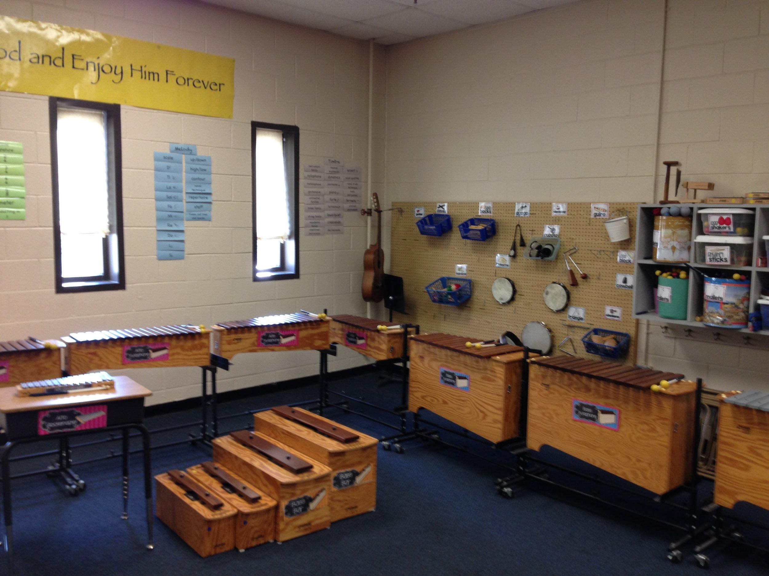 Music Room 4.JPG