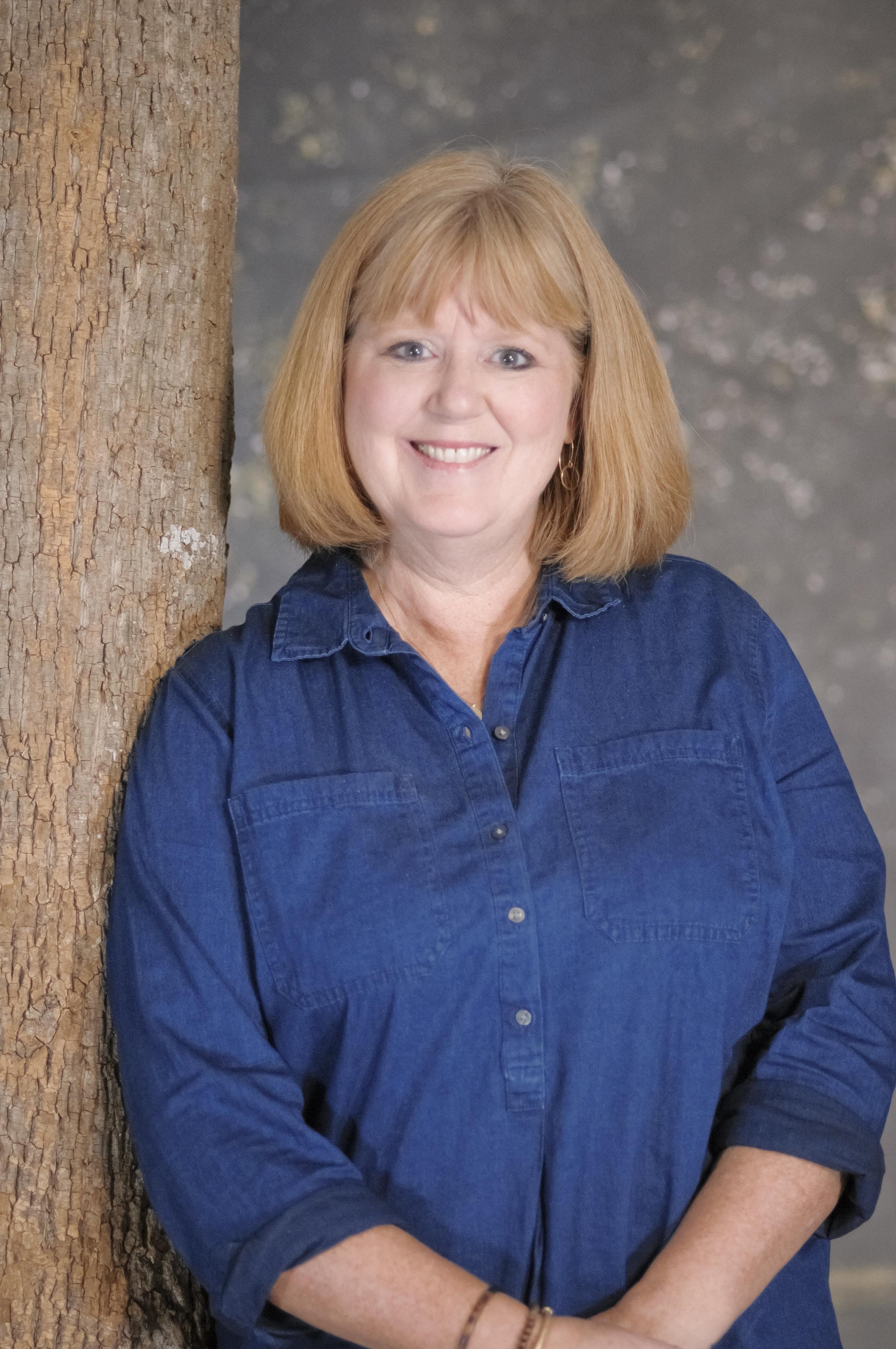 Webb Janet.jpg