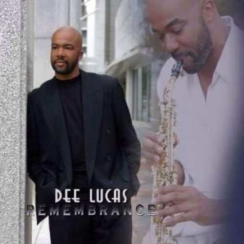 Contemporary jazz saxophonist Dee Lucas's debut CD 'Remembrance' pays homage to the late saxophonist George Howard. Produced by Atlanta-based producer Karey Davis, this 9-track recording project covers strong blends of Fusion, R&B, Urban, Jazz, and Funk palettes which practically sums up the late saxman's 16 CD career. As a self-taught musician, Dee has opened up for several notable artists such as vibraphonist Roy Ayers, jazz vocalist Nnenna Freelon, and South African jazz trumpeter Hugh Masekela to name a few. He has performed on major festivals with lineups that have included Pieces of a Dream, Warren Hill, Oleta Adams, Roy Hargrove, Boney James, Chris Botti, Tower of Power, & Joshua Redman. 'Remembrance' is a must-have......