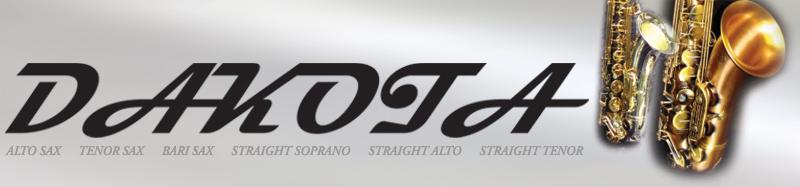 dakota-logo.jpg