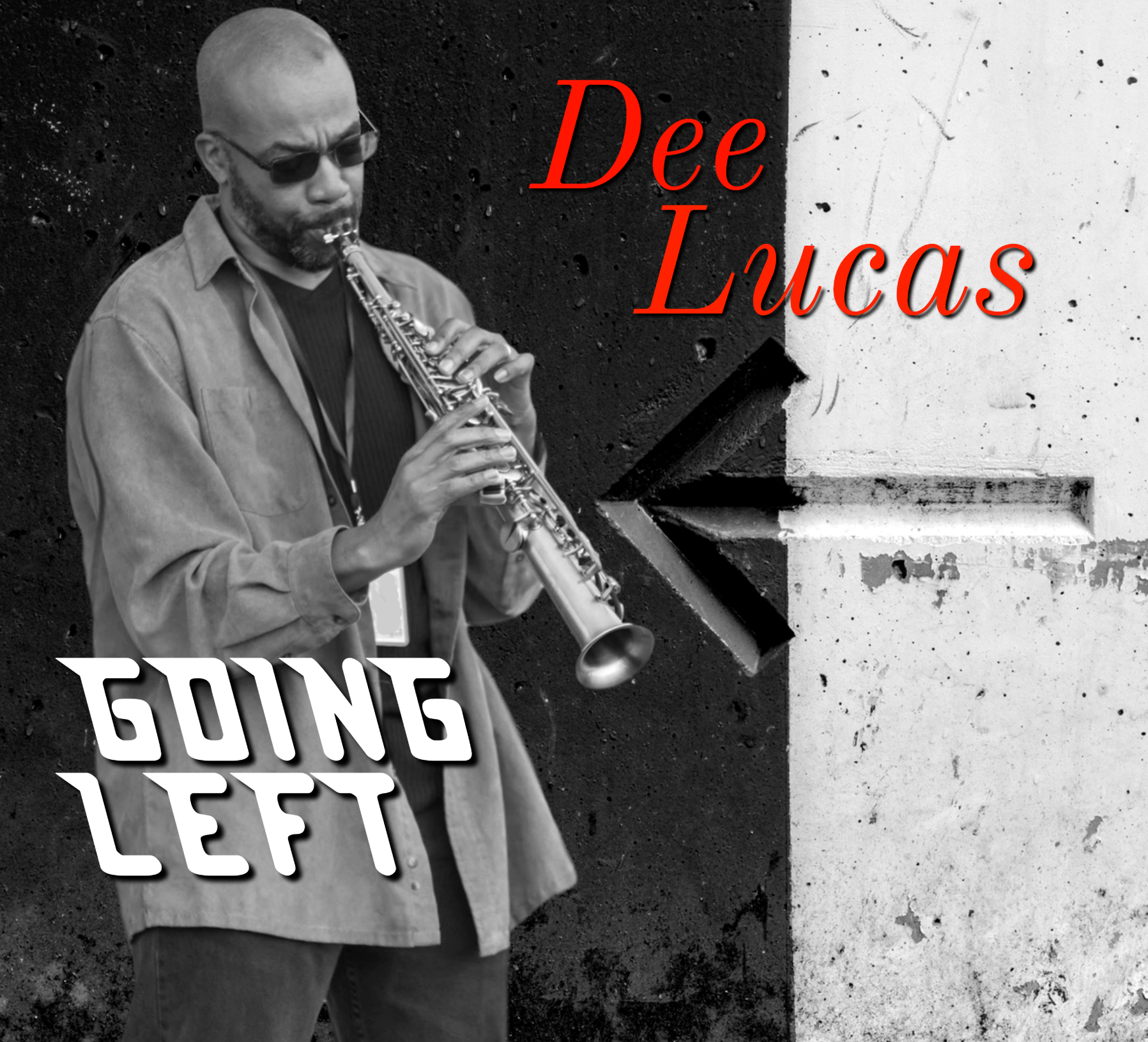 DEE LUCAS GOING LEFT COVER.png