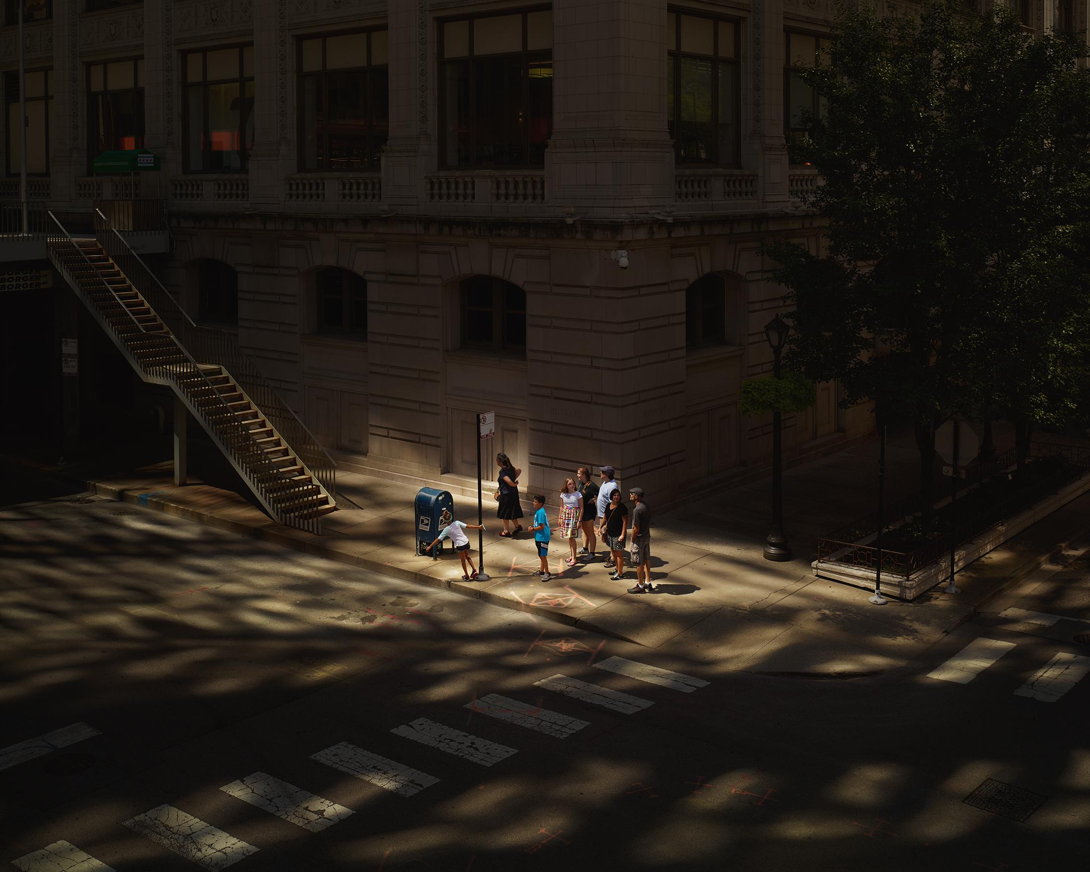 Hubbard St, Chicago.jpg