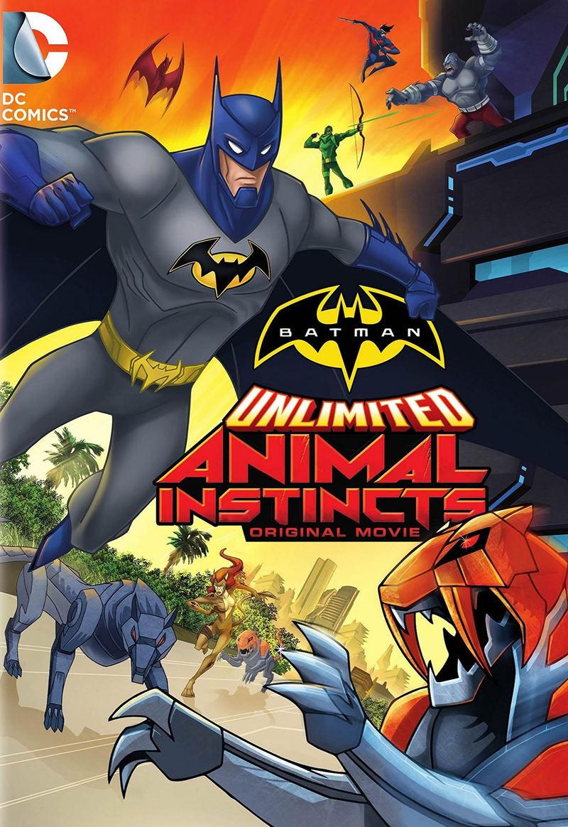 Batman-Unlimited-Animal-Instincts-2015-movie-poster.jpg