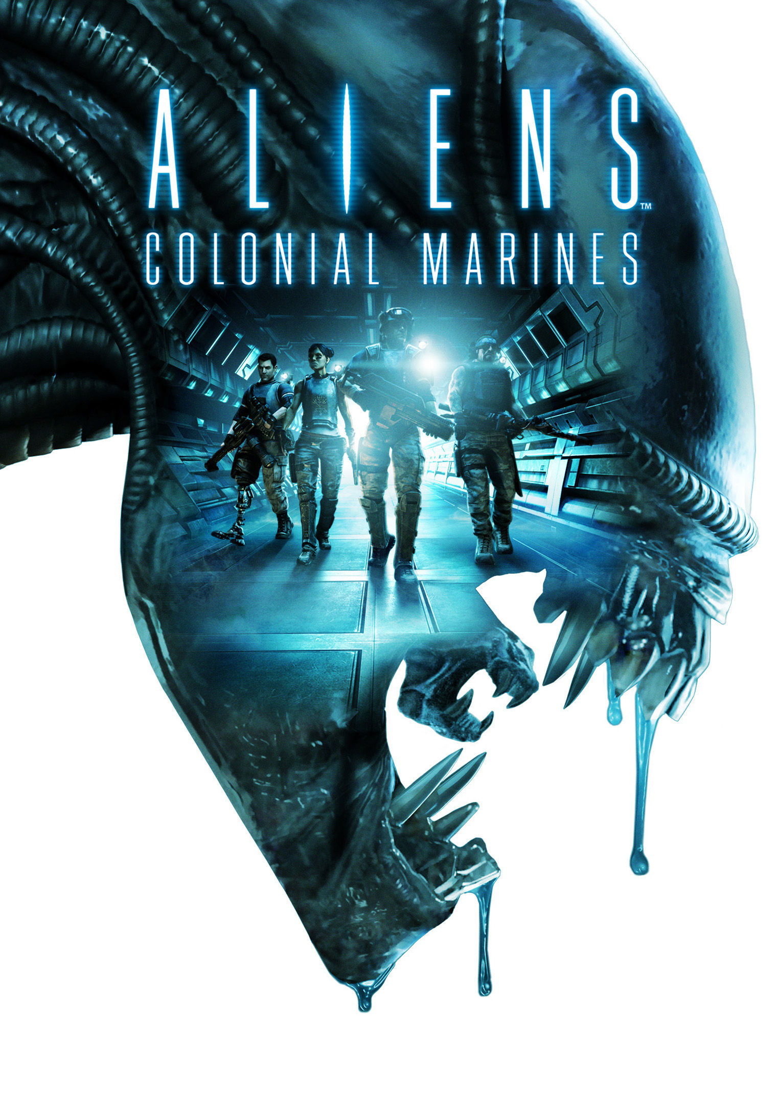 aliens_colonial_marines_cover.jpg
