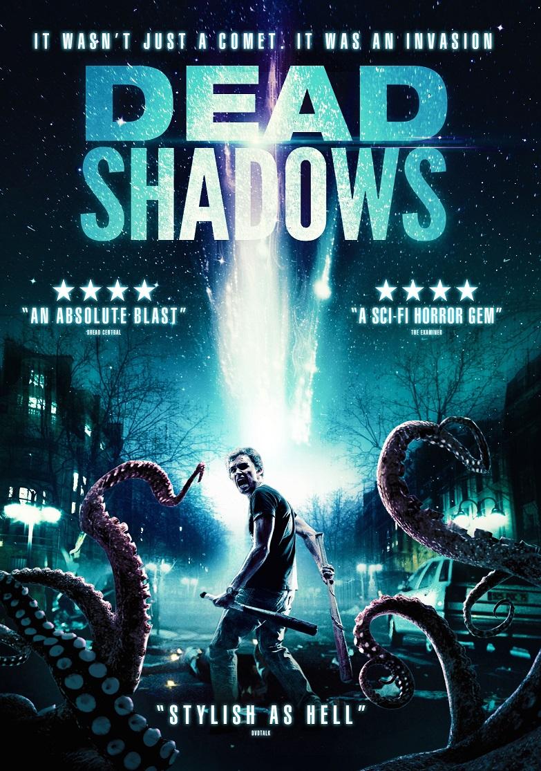DEAD_SHADOWS_DVD_SLV.jpg