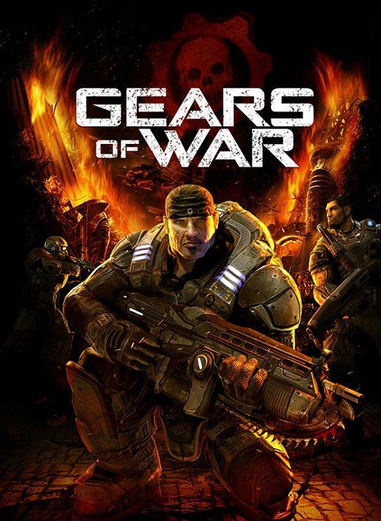 gears1_large_opt-2f81566d05564d7da325d63cabf3eabc.jpg