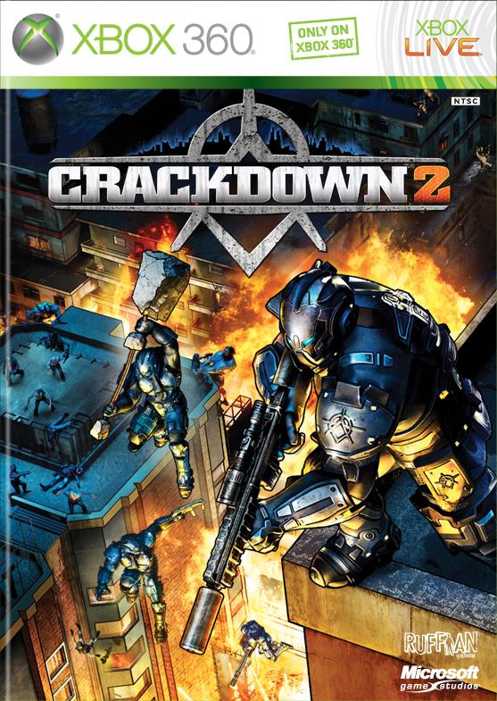 1269257-crackdown2boxart.jpg