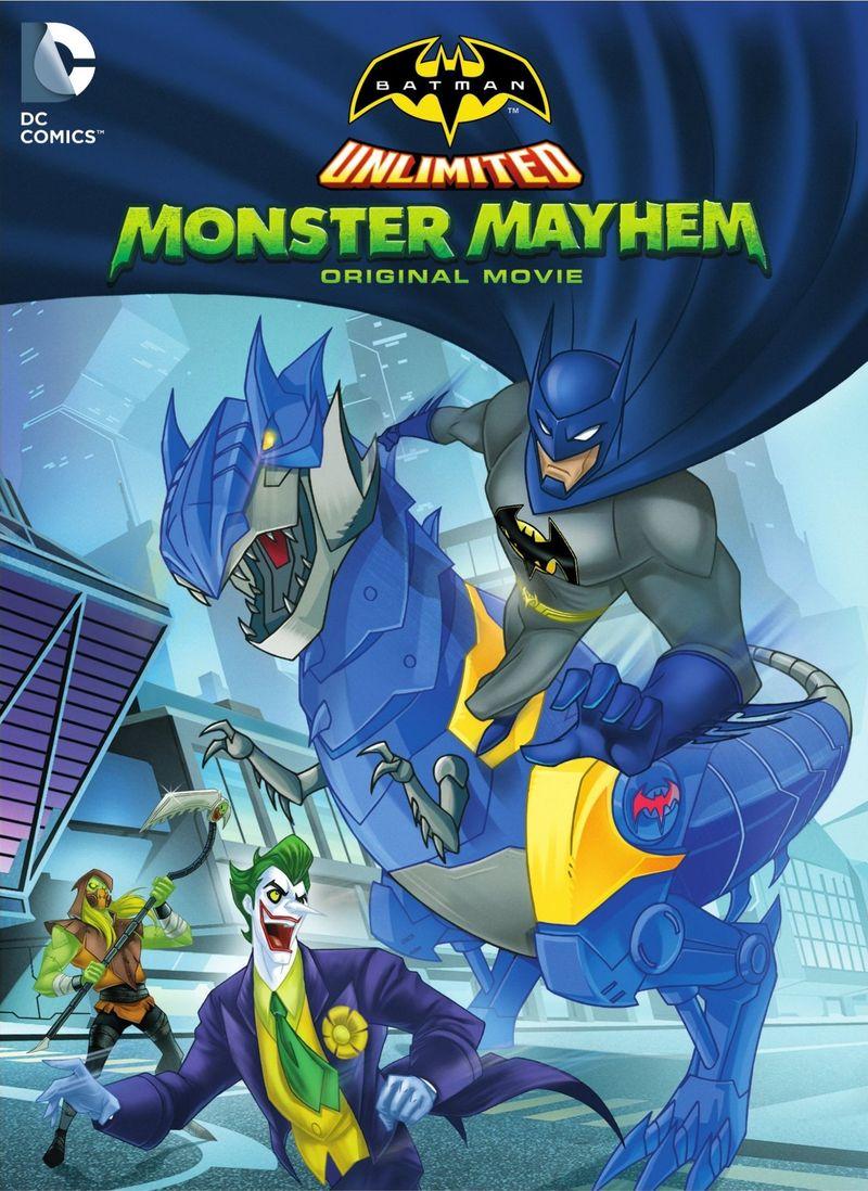 Batman-Unlimited-Monster-Mayhem-2015-movie-poster.jpg